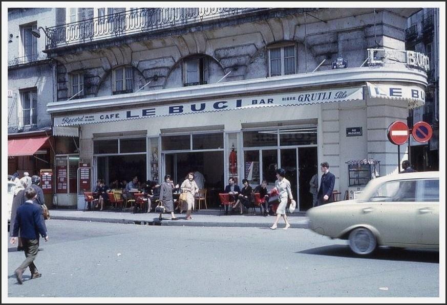 1963-2013... [2] rue-mazarine-1963