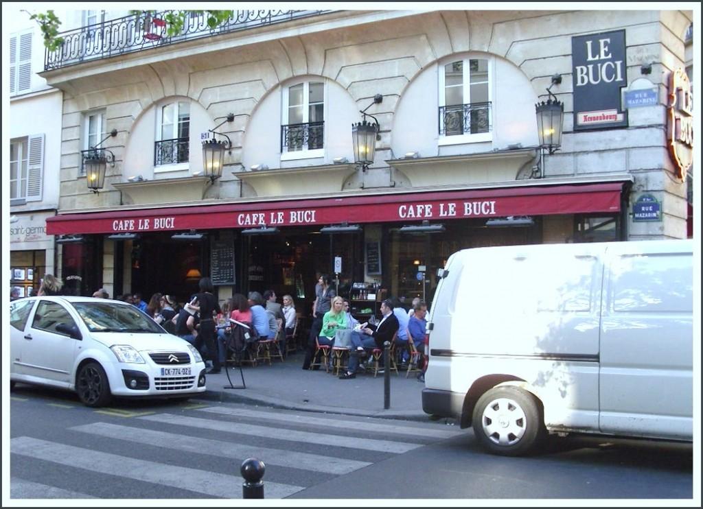 rue-mazarine-2013