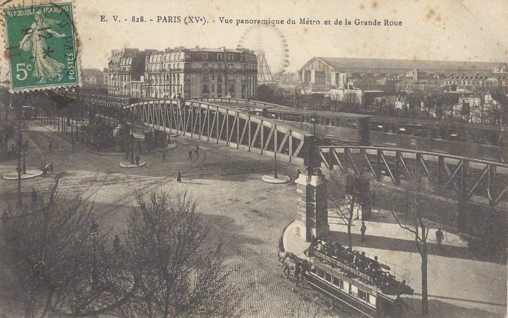 1336498449-paris-828-ev