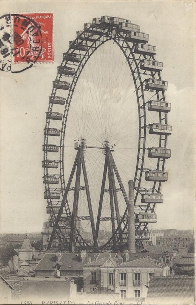 La Grande Roue... 1372101630-carte-postale-grande-roue-paris