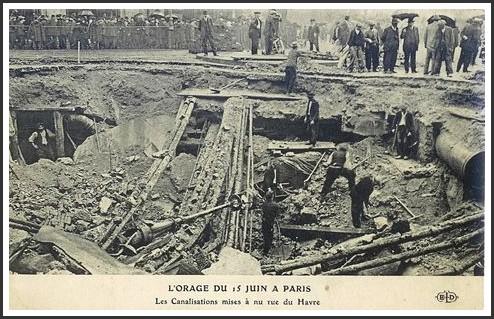 orage-15-juin-1914.-angle-rue-du-havre-bd-hauss