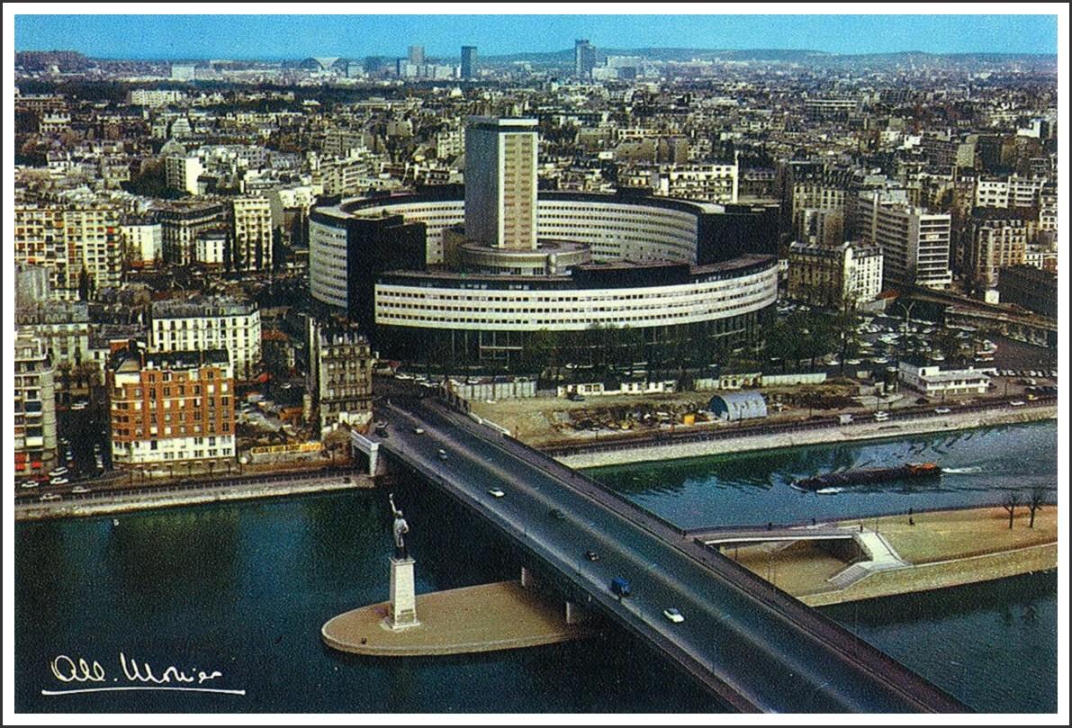 le-nouveau-pont-de-grenelle