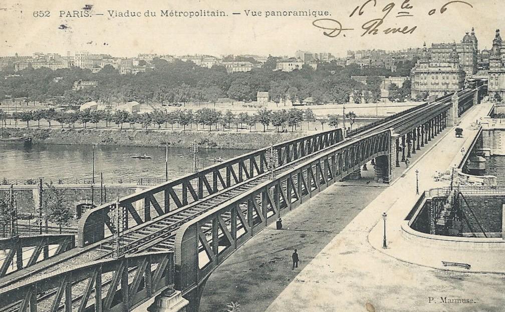 La ligne 6, du 15ème au 16ème... 1353156759-paris-metro-passy-viaduc-de-07-dc-50-p839