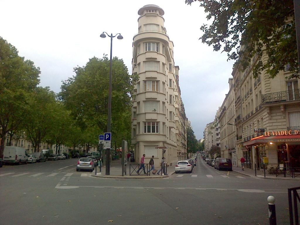 chanez-2 dans Paris d'hier et d'aujourd'hui