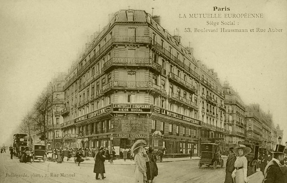 Bon à savoir... 1324300886-paris-metro-station-havre-caumartin-1-jpr