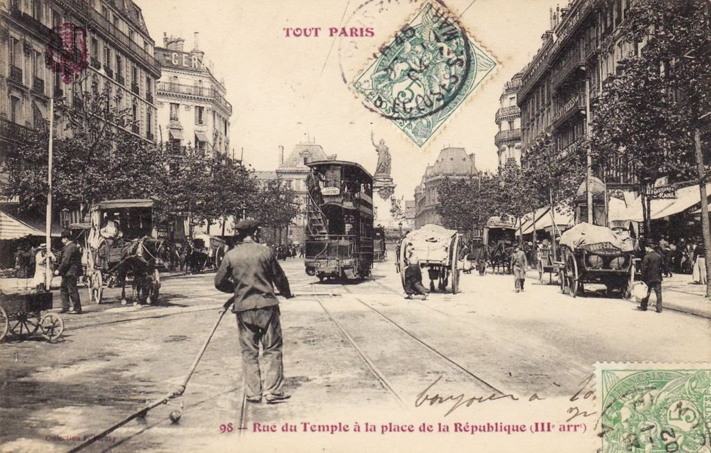 Place de la République... 1326141560-98-tout-paris-rue-du-temple-e-la-place-de-la-re-publique-iiie-arrt-
