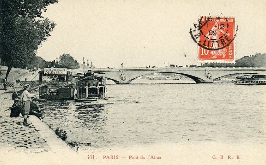 L'ancien Pont de l'Alma... 1339481443-paris-pont-de-l-alma