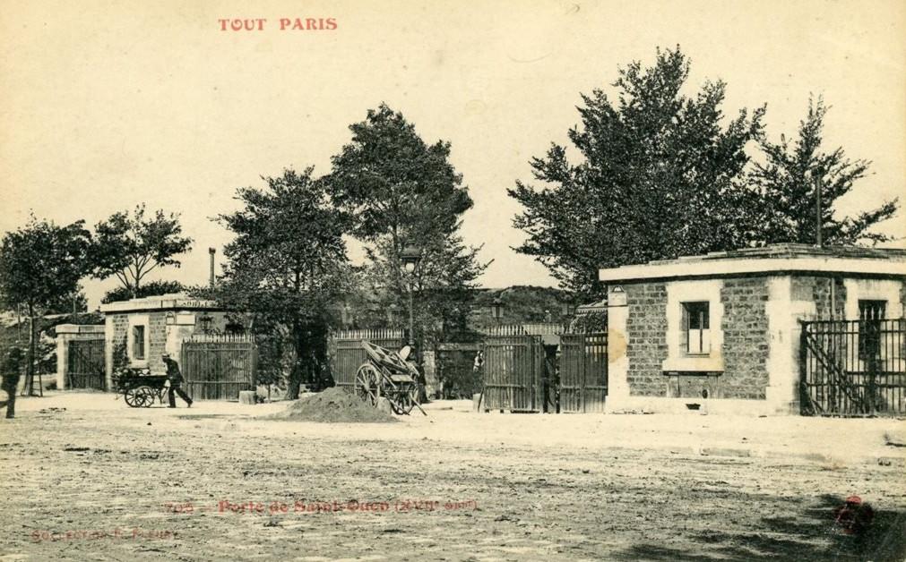 Méconnaissable Porte de Saint-Ouen  ! 1358677551-tout-paris-porte-de-saint-ouen