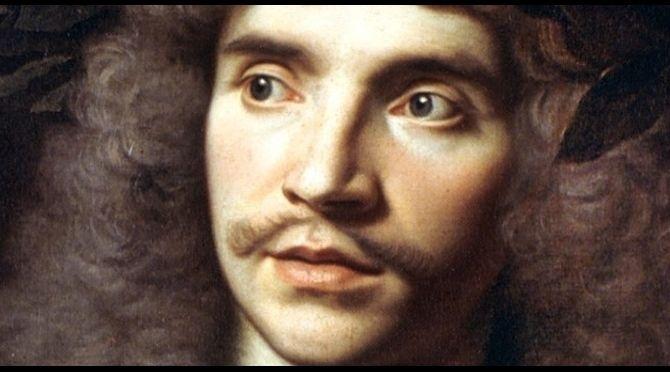 L'ombre du grand Molière... quiz-quelles-punchlines-de-rappeurs-francais-se-cachent-derriere-ce-style-litteraire-a-la-moliere_w670_h372