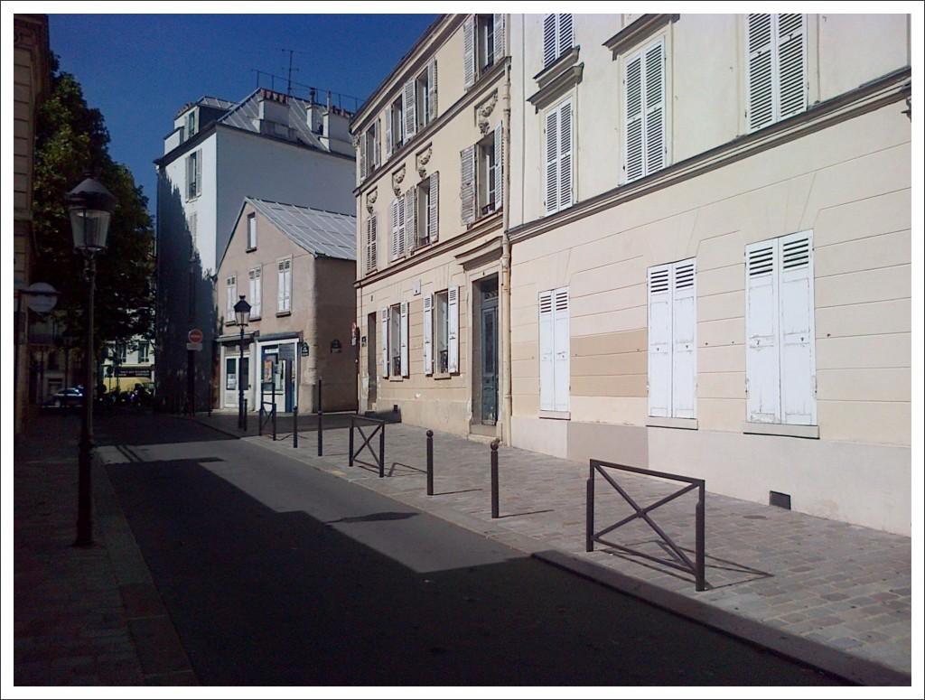 rue-du-buis-en-direction-rue-dauteuil