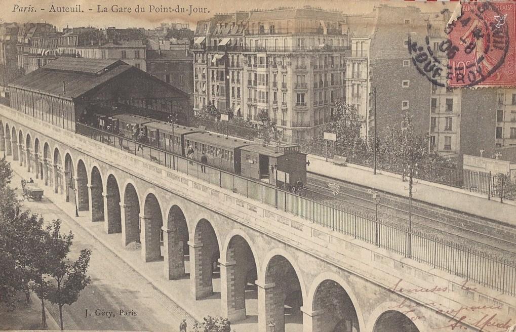 paris-pt-du-jour-gery