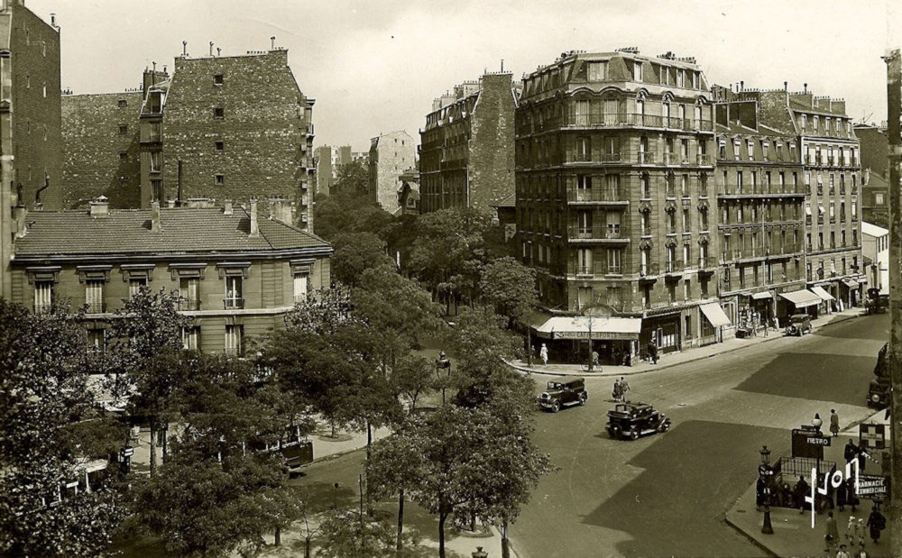 place-ch-annees-1925-1930