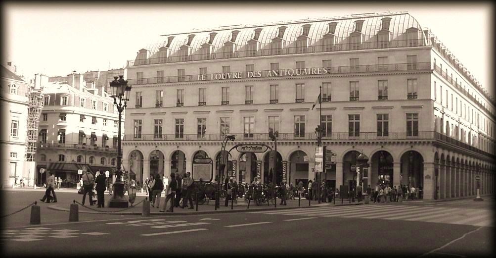 place-palais-royal