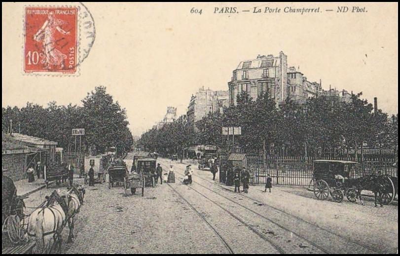 entree-porte-de-champerret-1910
