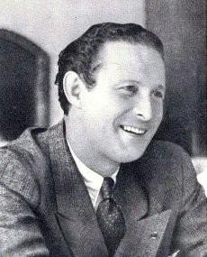 jm-1901-1936